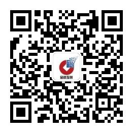 TIM图片20200323085136.png