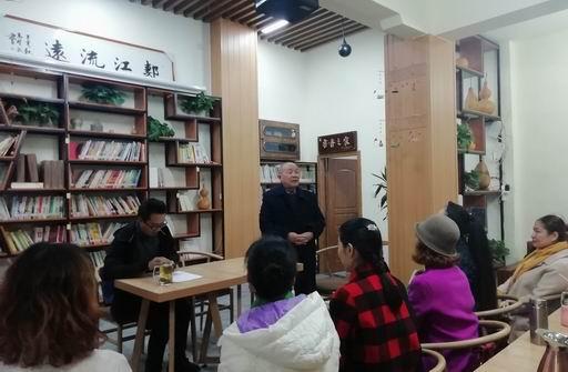 04三台作协宣讲四川省青年作家创作会议精神.jpg